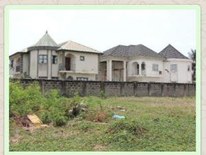 Land for sale graceland estate Egbeda Lagos