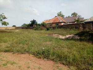 Residential Land Land for sale Near Krosha Suites, Lamingo.  Jos North Plateau