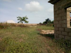 Residential Land Land for sale Near Krosha Suites, Lamingo.  Jos North Plateau