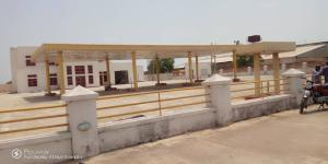 Commercial Property for sale Bida Niger