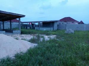 Mixed   Use Land Land for sale Opposite FAMS Embassy Hotel, before Badagry Roundabout Badagry Badagry Lagos