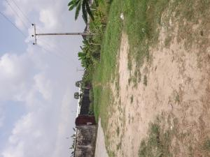 Mixed   Use Land Land for sale Gra Abijo Ajah Lagos