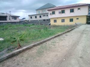 2 bedroom Flat / Apartment for sale park view estate Ago palace Okota Lagos