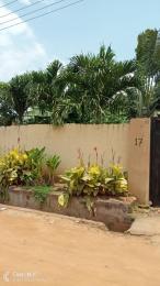 Residential Land Land for sale Off Lagos Ibadan express road Mowe Obafemi Owode Ogun