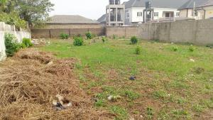 Mixed   Use Land Land for sale  Ikola command  Ipaja Lagos
