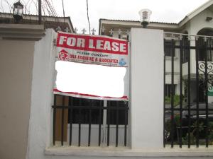 2 bedroom Commercial Property