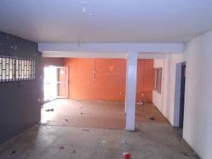 2 bedroom Office Space Commercial Property for rent off toyin street Toyin street Ikeja Lagos