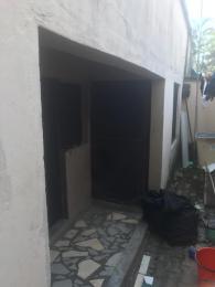 2 bedroom Boys Quarters Flat / Apartment for rent Rd 24 VGC Lekki Lagos