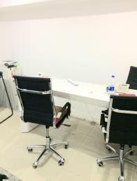 2 bedroom Office Space Commercial Property for rent Adeola Odeku Victoria Island Lagos