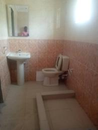 2 bedroom Office Space Commercial Property for rent Ajiran rd Agungi Lekki Lagos