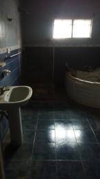 1 bedroom mini flat  Office Space for rent Chris Maduike  Lekki Phase 1 Lekki Lagos - 1