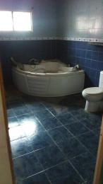 1 bedroom mini flat  Office Space for rent Chris Maduike  Lekki Phase 1 Lekki Lagos - 0