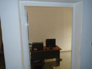 Office Space Commercial Property for rent amore street,off toyin street Toyin street Ikeja Lagos