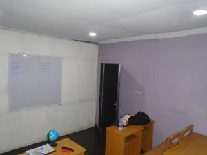 Office Space Commercial Property for rent . Obafemi Awolowo Way Ikeja Lagos