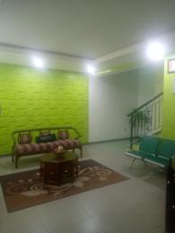 2 bedroom Office Space Commercial Property for rent Agungi Lekki Lagos