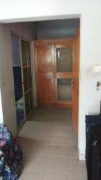 1 bedroom mini flat  Office Space for rent Chris Maduike  Lekki Phase 1 Lekki Lagos - 2