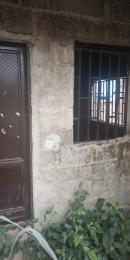 2 bedroom Detached Bungalow House for sale Ige Estate ikola Ipaja Lagos  Ipaja Ipaja Lagos