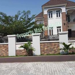 5 bedroom House for sale - Ibadan Oyo - 0