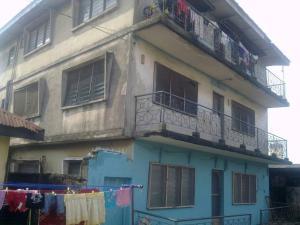 3 bedroom House for sale Alhaji Alarape Fadeyi Shomolu Lagos