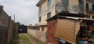 Warehouse Commercial Property for sale Okigwe road  Owerri Imo