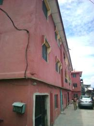 10 bedroom Blocks of Flats House for sale Wilmer  Kirikiri Apapa Lagos