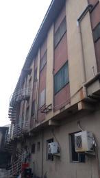 House for sale Palmgrove Palmgroove Shomolu Lagos