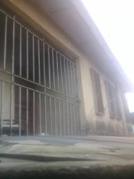 10 bedroom House for sale . Mushin Lagos