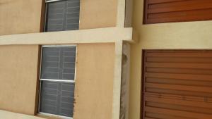2 bedroom Flat / Apartment for rent liasu road  Idimu Egbe/Idimu Lagos
