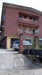 3 bedroom Flat / Apartment for sale shomosun street Aguda Surulere Lagos