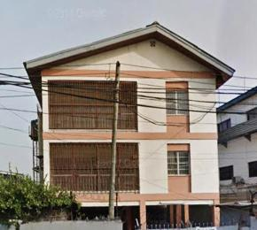 Blocks of Flats House for sale Awolowo Road Ikoyi Lagos