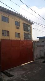 Flat / Apartment for sale along Babs Animashaun Bode Thomas Surulere Lagos - 0