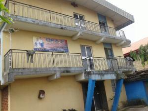 House for sale - Abule Egba Abule Egba Lagos - 0