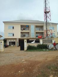 2 bedroom Shared Apartment Flat / Apartment for sale Plot MF20, Ozubulu Street, Behind Zenith Bank, Off Army Estate Road, Dude-Kubwa, Abuja  Kubwa Abuja
