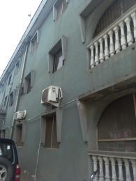 4 bedroom Flat / Apartment for sale Femi Kila  Owolabi junction Okota Lagos - 9