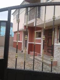 5 bedroom Flat / Apartment for sale Ifako gbagada Ifako-gbagada Gbagada Lagos