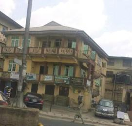Office Space Commercial Property for sale mokola roundabout ibadan  Alalubosa Ibadan Oyo