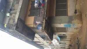 10 bedroom House for sale Ben cash close Iyana Ipaja Ipaja Lagos