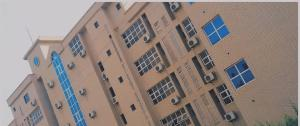 10 bedroom Hotel/Guest House Commercial Property for sale area1 Durumi Abuja
