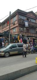 Commercial Property for sale Lagos Island Lagos Island Lagos
