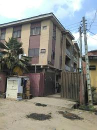 House for sale - Palmgroove Shomolu Lagos - 0