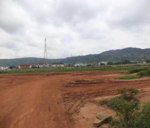 Commercial Property for sale Kubwa Abuja Kubwa Abuja