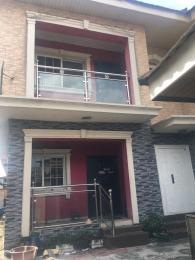 2 bedroom Self Contain Flat / Apartment for rent 66 Haastrup street off Ayelara street SuruLere Western Avenue Surulere Lagos