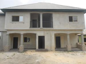 1 bedroom mini flat  Shared Apartment Flat / Apartment for rent Akpasak Estate Uyo Akwa Ibom