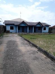 House for sale Iba Iba Ojo Lagos
