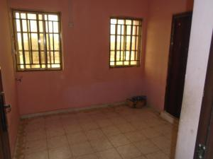 2 bedroom Flat / Apartment for sale Wuse Zone 3 Wuse 1 Abuja