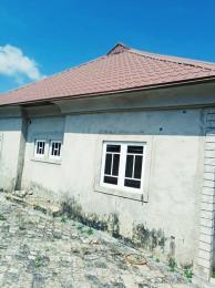 2 bedroom Mini flat Flat / Apartment for rent Kuje Kuje Abuja