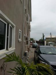 5 bedroom Terraced Bungalow House