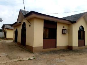 3 bedroom House for sale Ikotun Alimosho Lagos