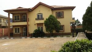 3 bedroom Flat / Apartment for sale Ayanusi Estate Ikorodu Ikorodu Lagos - 0
