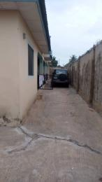 Mini flat Flat / Apartment for sale not far from the major road at Akala road Oluyole extension Oluyole Estate Ibadan Oyo